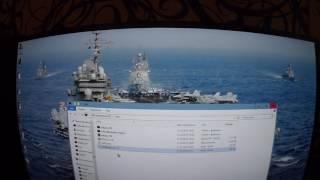 Прошивка биоса MSI RX 470   27 mh ETHEREUM   1100 ядро 1900 память