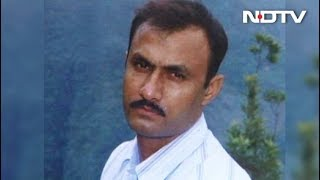 आखिर किसने की सोहराबुद्दीन शेख की हत्या? - NDTVINDIA