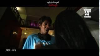 Nenu Seethadevi release trailer 4 - idlebrain.com - IDLEBRAINLIVE