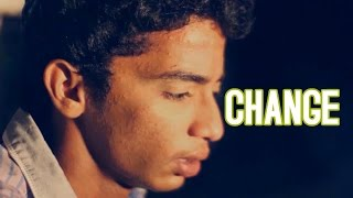 Change | Telugu Short Film 2014 - YOUTUBE