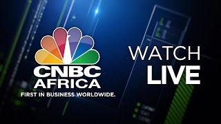 Africa Business News - Live - ABNDIGITAL