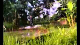 Cewe ABG bugil di taman view on youtube.com tube online.