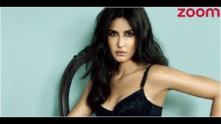 Salman Asks Katrina To Do An Item Song In Loveratri?   Bollywood News - ZOOMDEKHO