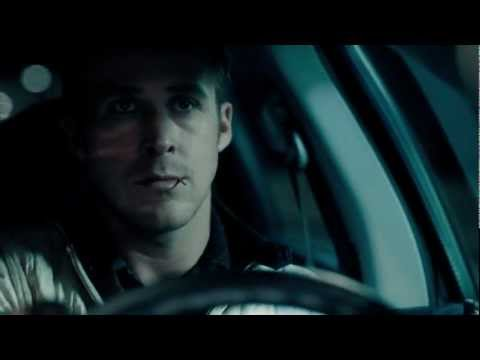 Dizionario dei film 2012 (&quot;Drive&quot;)