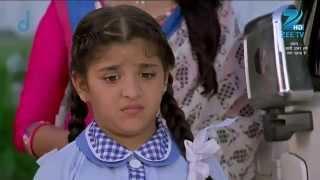 Bandhan Saari Umar Humein Sang Rehna Hai - Episode 25  - October 20, 2014 - Episode Recap - ZEETV