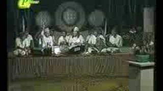 qawwali aslam sabri mera koi nahi tera sawa free download mp4