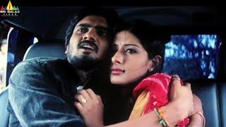 Actress Sameksha Scenes Back to Back | 143 (I Miss You) Telugu Movie Scenes | Sri Balaji Video - SRIBALAJIMOVIES