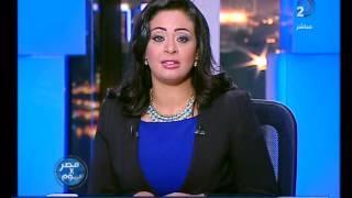 شركة متعددة الجنسيات تسعى لاحتكار السوق الطبي في مصر