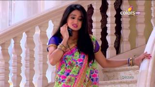 Sasural Simar Ka : Episode 1110 - 5th March 2014