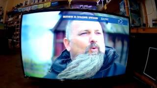 Обзор телевизора Akai aktv 492 ts