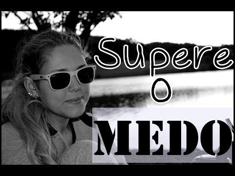 Cirurgia Bariatrica #13 - MEDO :s