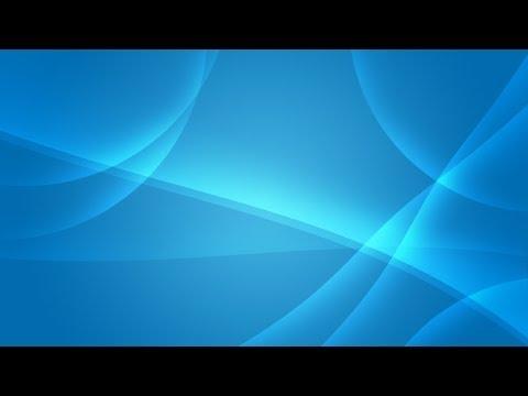 Photoshop Cs5 Tutorial: Windows Vista Style Background