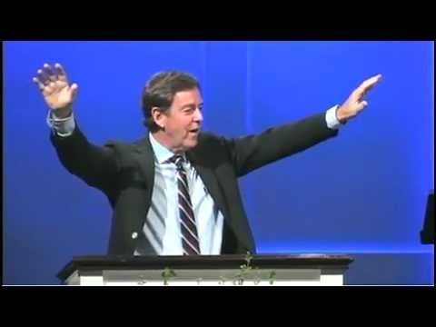 A Question for Jesus - Alistair Begg