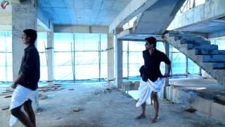 Y TELUGU SHORT FILM BY SHIVA CHARAN GUDUR - YOUTUBE