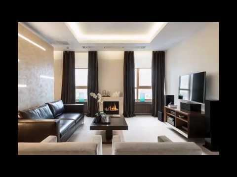 Related video for Decoration maison design interieur