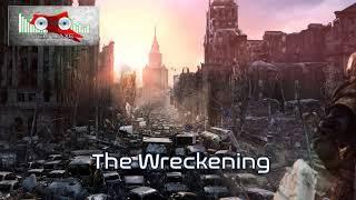 Royalty Free The Wreckening:The Wreckening
