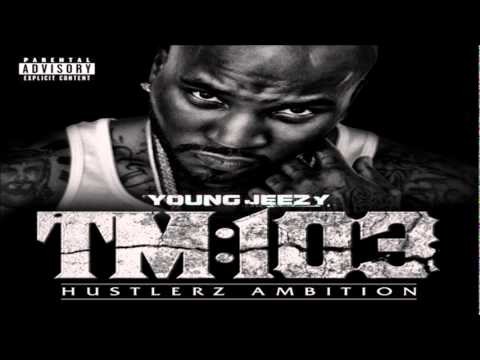 Young Jeezy - Way Too Gone (Feat. Future) -IW5N-sGLJ7o