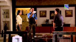 CID Sony : Episode 1094 - 30th November 2013