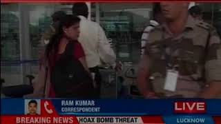 TN: Two software engineers arrested from Pallikaranai for hoax bomb call to Chennai Airport - NEWSXLIVE