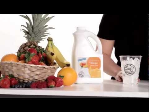 2013_03_22_Big_Train_Real_Fruit_Smoothie-Vimeo Full Size