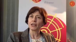 Hacia una Estrategia Global Europea. Real Instituto Elcano