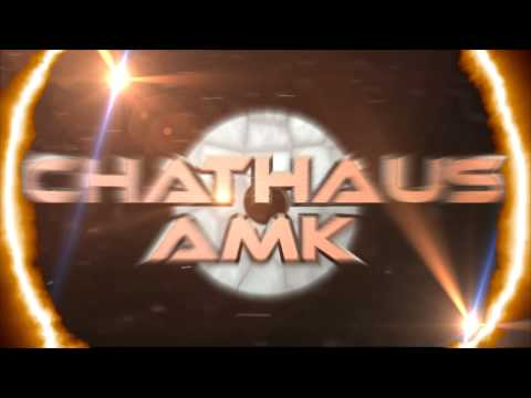 Free INTRO for Chathaus AMK by DesireArtZ