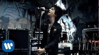 Video Klip pertama Green Day dari album ¡Uno! yang dirilis 16 Agustus 2012 kemarin mudah mudahan gak repost :)