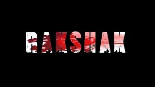 RAKSHAK A TELUGU SHORT FILM - YOUTUBE