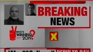 Yogi Adityanath under election commission's scanner - NEWSXLIVE