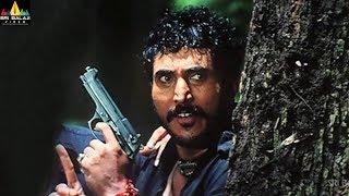Satya Prakash Action Scenes Back to Back | 143 (I Miss You) Telugu Movie Scenes | Sri Balaji Video - SRIBALAJIMOVIES