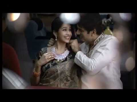 GRT Jewellers latest tvc 2013
