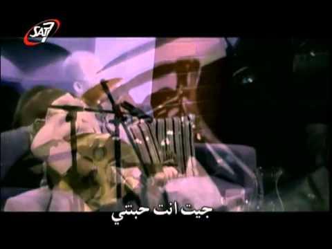 ترنيمة - دي ايديك محوطاني - هاني نبيل
