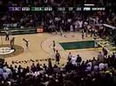 Kobe Bryant Game Winner against the Sonics 1-14-08