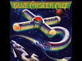 Blue Oyster Cult: White Flags