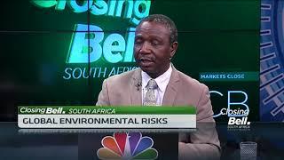 Proposed US steel tariffs could hurt SA mining – Economist - ABNDIGITAL
