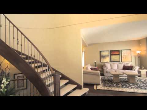 Estates of Whitemud Ridge, Riverbend, Edmonton Home for Sale