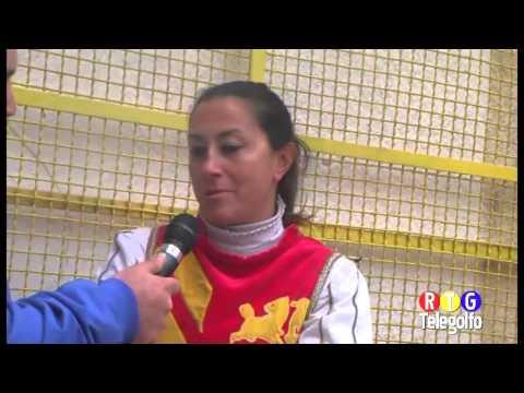 27 01 15 Int Cesarina Innesti