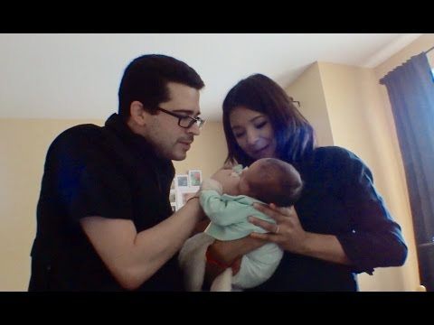 Pirillo Vlog 875 - Can I Hold You Forever?