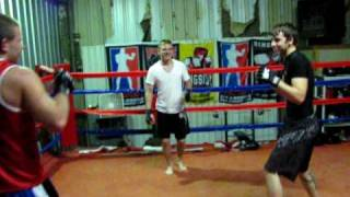 mqdefault Amateur Teen MMA Fight 2010 3,306 views | 2 years ago ...