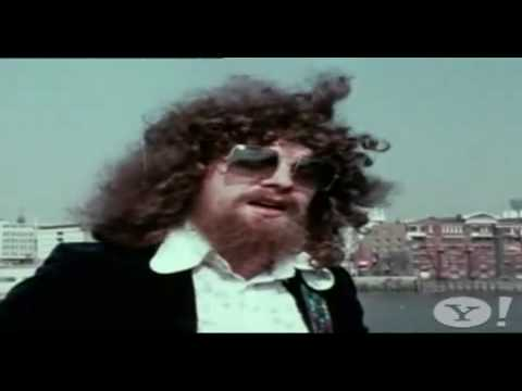 Electric Light Orchestra-Showdown 1973