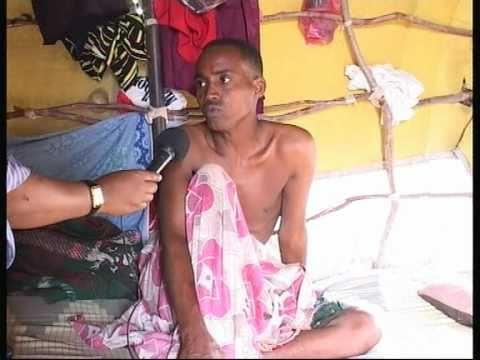 VOA-Somali: Xaaladda Qaxootiga Soomaalida ee Yemen