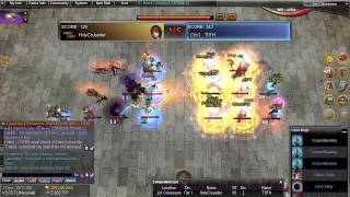 MY Weekly PM Final 2013-03-02: HolyCrusader vs. T0TH
