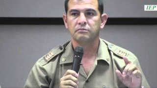 En honor a la verdad - visión de Ejército peruano sobre la guerra de 1980 - 2000