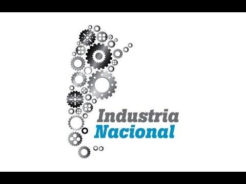 Capitulo II. Modelo de industrializacion por sustitución de importaciones (1º Parte)