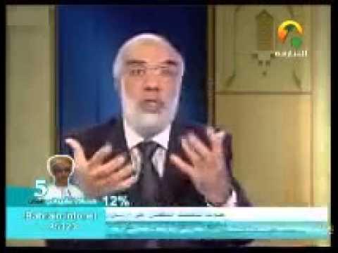 فرضية الحجاب ومواصفاته