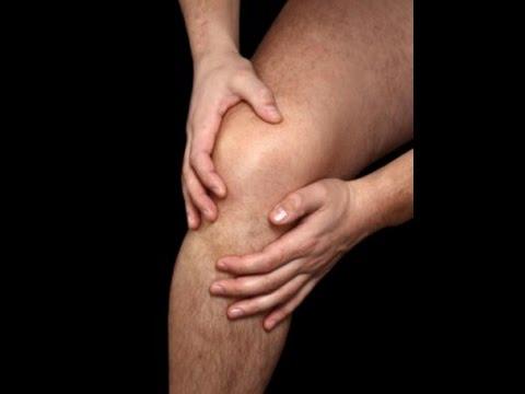 All you wanted to know about Arterial Diseases. Dr.Irineu A.Pereira. www.irineupereira.com