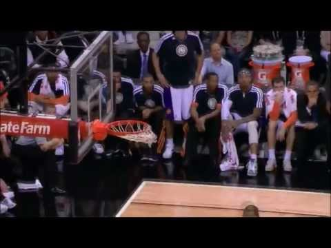 Dion Waiters vs Suns (Full Highlights) [09.11.2012]