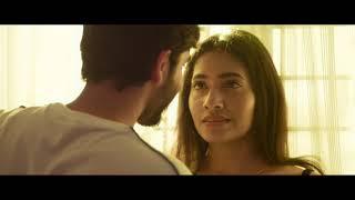 Mister &  Miss teaser | Mister &  Miss trailer - idlebrain.com - IDLEBRAINLIVE