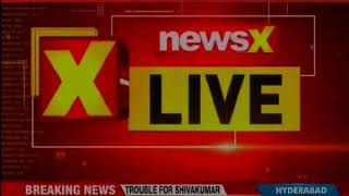 DKS currently out on bail in other cases; claims it is his agricultural income - NEWSXLIVE