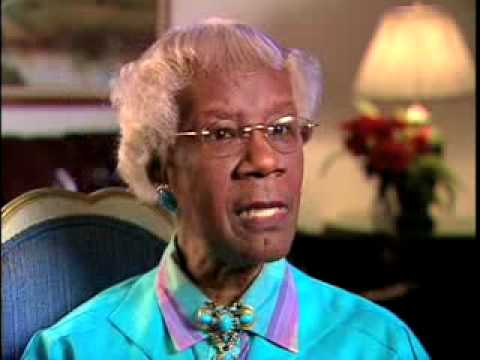 Shirley Chisholm : The First Black Congresswoman